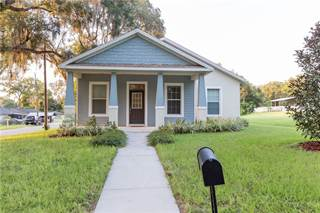 Single Family Homes For Sale In Dade City Fl Point2 Homes