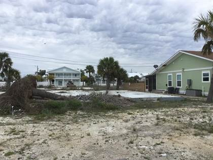 Lots And Land for sale in 108 C S 40TH ST, Mexico Beach, FL, 32410