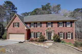 Peachtree Plantation West Real Estate - Homes for Sale in Peachtree on home insurance companies, home insurance quotes, home insurance logos,