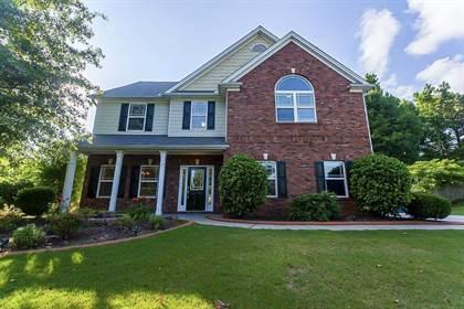 Residential for sale in 3552 Vine Springs, Bethlehem, GA, 30620