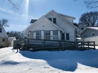 Single Family for sale in 3122 Blackstone Avenue, Rockford, IL, 61101