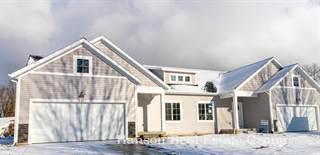 Condo for sale in 1410 Trail View Drive 19, Greenville, MI, 48838