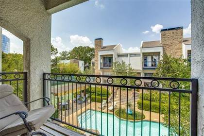 Residential for sale in 3515 Brown Street 107, Dallas, TX, 75219