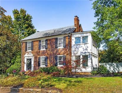 Residential Property for sale in 4501 Newport Drive, Richmond, VA, 23227