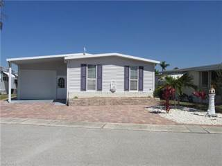 Residential Property for sale in 11320 Dogwood LN, Fort Myers Beach, FL, 33931