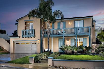 Residential Property for sale in 1557 Regatta, Carlsbad, CA, 92011