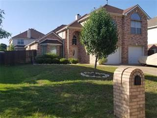 Single Family for sale in 1502 Monte Carlo Drive, Mansfield, TX, 76063