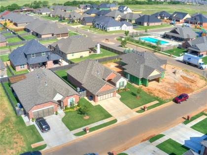 Residential Property for sale in 8109 Lillas Way, Oklahoma City, OK, 73099