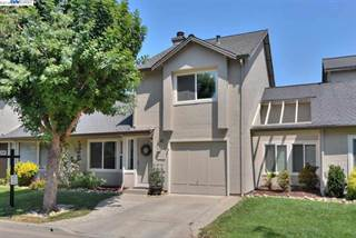 Townhouse for sale in 2039 Alexander Ct, Pleasanton, CA, 94588