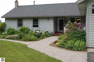 Multi-family Home for sale in 8155 Blackman Road, Kingsley, MI, 49649