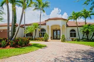 Single Family for sale in 19660 SW 134th Ct, Miami, FL, 33177