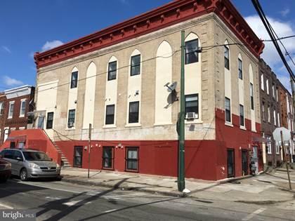 Residential Property for rent in 1638 S 6TH STREET 3-B, Philadelphia, PA, 19148