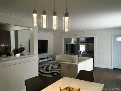 Residential for sale in 9799 SW 158th St, Miami, FL, 33157