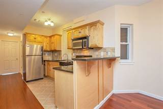 Condo for sale in 395 2ND ST 2R, Jersey City, NJ, 07302