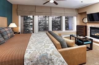 Condo for rent in 63-week #3 Avondale Lane 343, Beaver Creek, CO, 81620