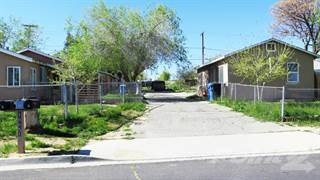Multi-family Home for sale in 16651 Tracy, Victorville, CA, 92395