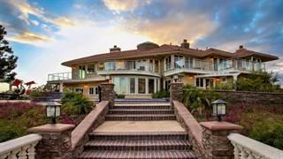 Single Family for sale in 938 Sky Meadow Place, Walnut, CA, 91789