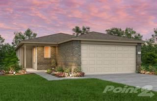 Single Family for sale in 14622 Sierra Garden Drive, Houston, TX, 77069