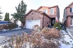 Residential Property for sale in No address available, Brampton, Ontario, L6Y2S6