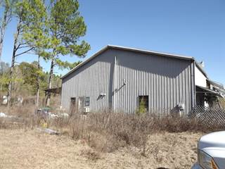 Residential Property for sale in 24919 NW LAKE KATHRYN Road, Altha, FL, 32421