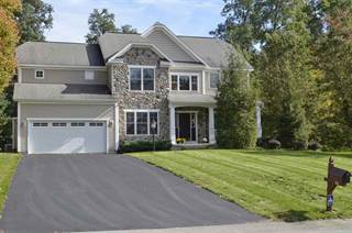 Single Family for sale in 25 KNOLLWOOD DR, Country Knolls, NY, 12019