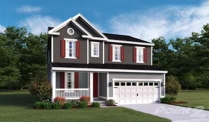 Singlefamily for sale in 105 Cedar Spring Drive, Strasburg, VA, 22657