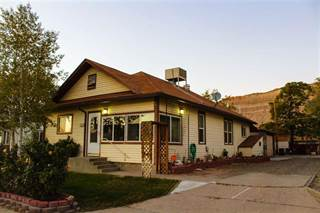 Single Family for sale in 316 W. 7th Street, Palisade, CO, 81526