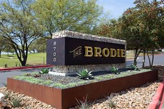 Apartment for rent in The Brodie, Austin, TX, 78745