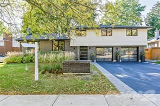 Residential Property for sale in 430 Belvenia Road, Burlington, Ontario, L7L 2G6