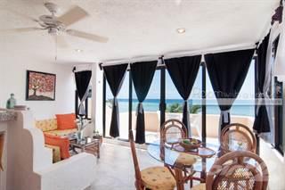 Condominium for sale in La Bahía 8, Akumal, Quintana Roo