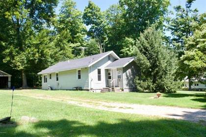Residential Property for sale in 60574 Church Street, South Haven, MI, 49090