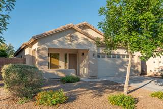 Enjoyable Single Family Homes For Rent In Maricopa Az 17 Homes Download Free Architecture Designs Intelgarnamadebymaigaardcom