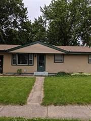 Single Family for sale in 2105 Evans, Loves Park, IL, 61111