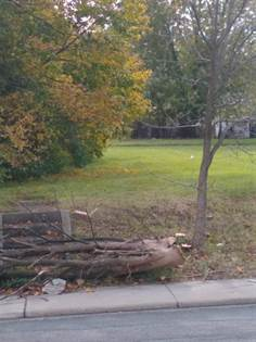 Lots And Land for sale in 2112 Maumee Avenue, Fort Wayne, IN, 46803