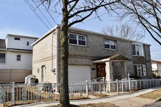 Multi-family Home for sale in 186 Seneca ave, Staten Island, NY, 10301