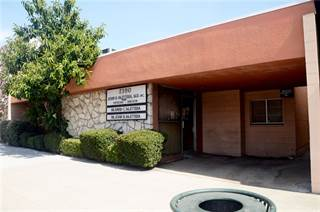 Comm/Ind for sale in 2390 S Garfield Avenue, Monterey Park, CA, 91754