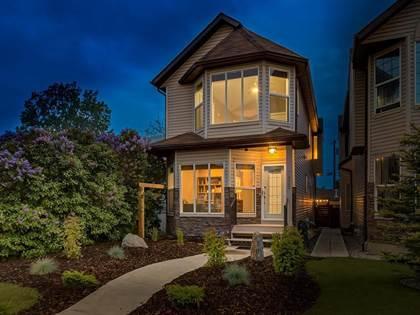 Single Family for sale in 7425 OGDEN RD SE, Calgary, Alberta, T2C1B9