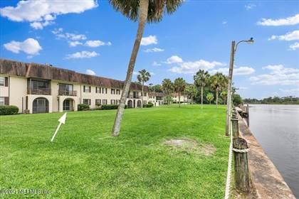 Residential Property for sale in 1530 EL PRADO RD 3, Jacksonville, FL, 32216