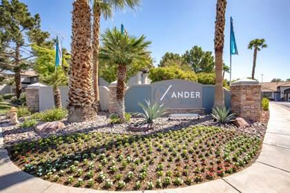 Apartment for rent in 3900 Dalecrest Drive, Las Vegas, NV, 89129