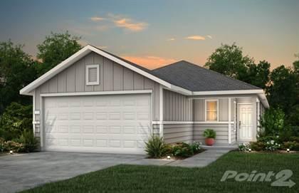 Singlefamily for sale in 11607 Braemar Village Dr., Tomball, TX, 77375