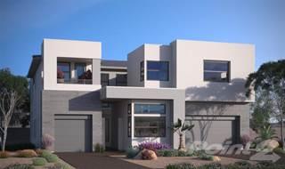 Single Family for sale in 5350 Mesa Park Drive, Las Vegas, NV, 89135