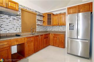 Multi-family Home for sale in 1362 NW 102nd St, Miami, FL, 33147
