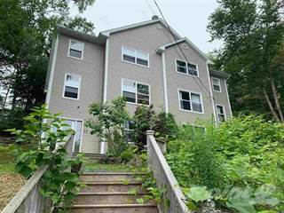 Residential Property for sale in 30 Northumberland St, Halifax, Nova Scotia, B3M 1R7