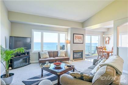 Residential Property for sale in 515 NORTH SERVICE Road, Hamilton, Ontario, L8E 5X6