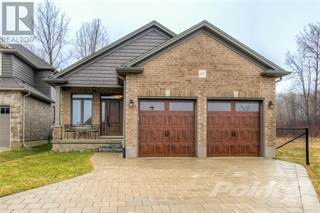 Single Family for sale in 801 ROLLINGACRES PLACE, London, Ontario