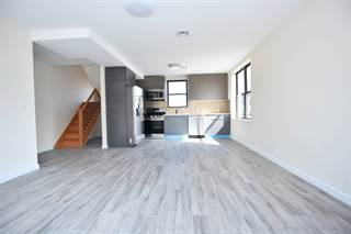 Apartment for sale in 407 Ocean View, Unit 4, Brooklyn, NY, 11235