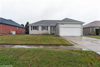 Single Family for sale in 52868 TURNBERRY Drive, Greater Mount Clemens, MI, 48051