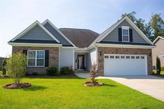 Single Family for sale in 517 Rockland Drive, Greenville, NC, 27858