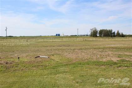 Lots And Land for sale in 12 Whitetail Drive, Mundare, Alberta, T0B 3H0