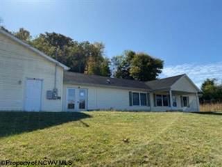 Single Family for sale in 139 Ridgeway Drive, Weston, WV, 26452